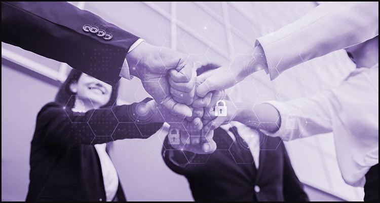 PlayAGS Incorporated inks NJ.Unibet.com alliance