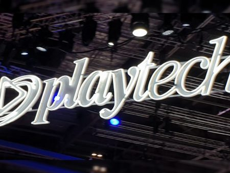 """Playtech """"Takes Full Responsibility"""" and Apologises for PTES Failings"""