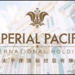Ominous legal plea for embattled Imperial Palace Saipan
