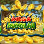 Microgaming's Mega Moolah Awards €7.7 Million Mega Jackpot