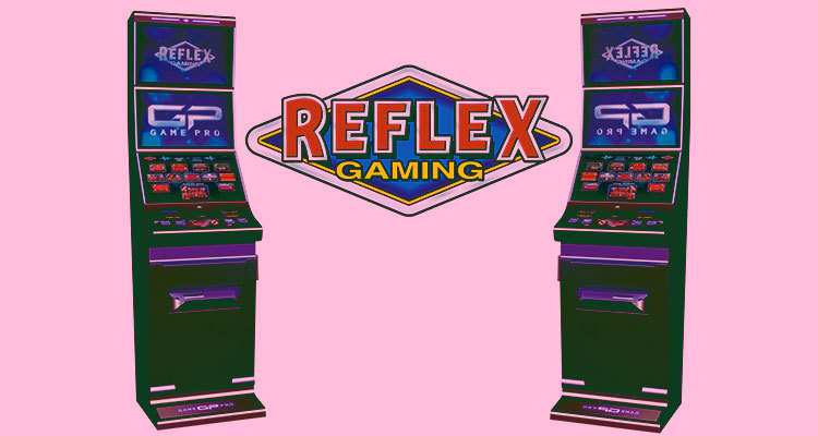 Yggdrasil adds Reflex Gaming to YG Masters Program