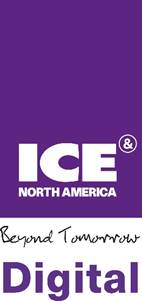 Digital ICE North America gaming event a success