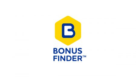 BonusFinder granted West Virginia license
