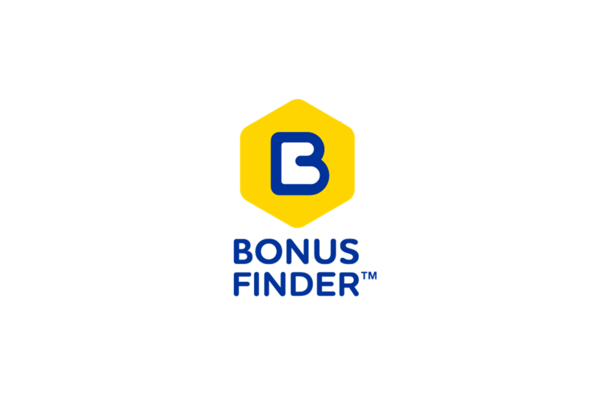 BonusFinder granted West Virginia license
