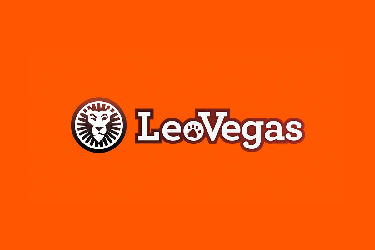 Video: Presentation of LeoVegas by CEO Gustaf Hagman