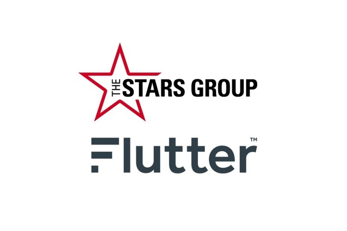 Stars Group Expects to Complete Flutter Combination on May 5