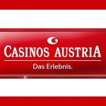 Casinos Austria to Reopen All its Venues from Today Onward