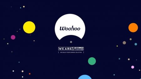 WeAreCasino expands footprint in India via integration deal with WooHoo Games