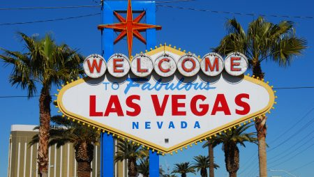 Nevada releases casino reopening details
