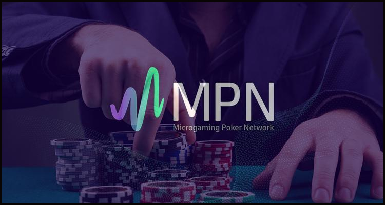 32Red exiting online poker market due to MPN shuttering