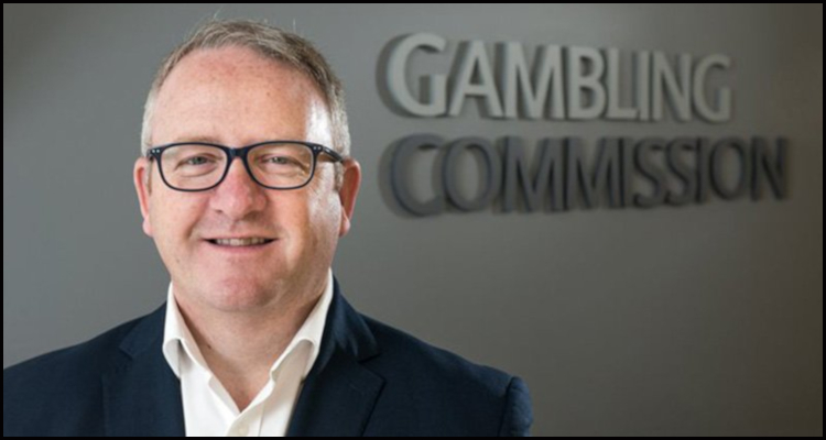 British iGaming operator criticized for social responsibility failings