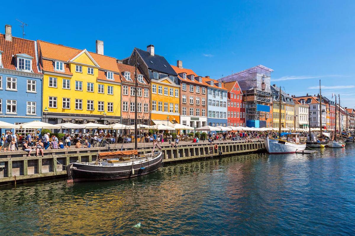 Denmark's Spillemyndigheden Warns Over Rise in Unlicensed Bingo Events