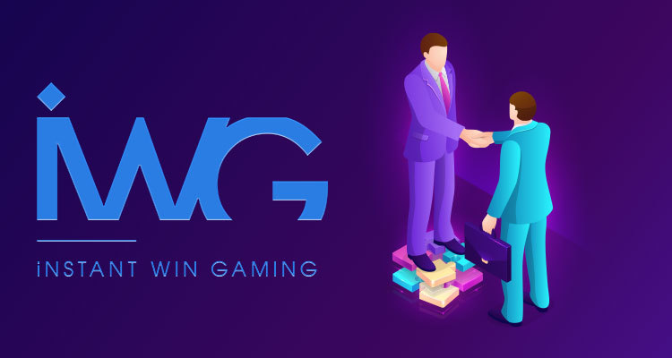 IWG to produce games based on NetEnt IP