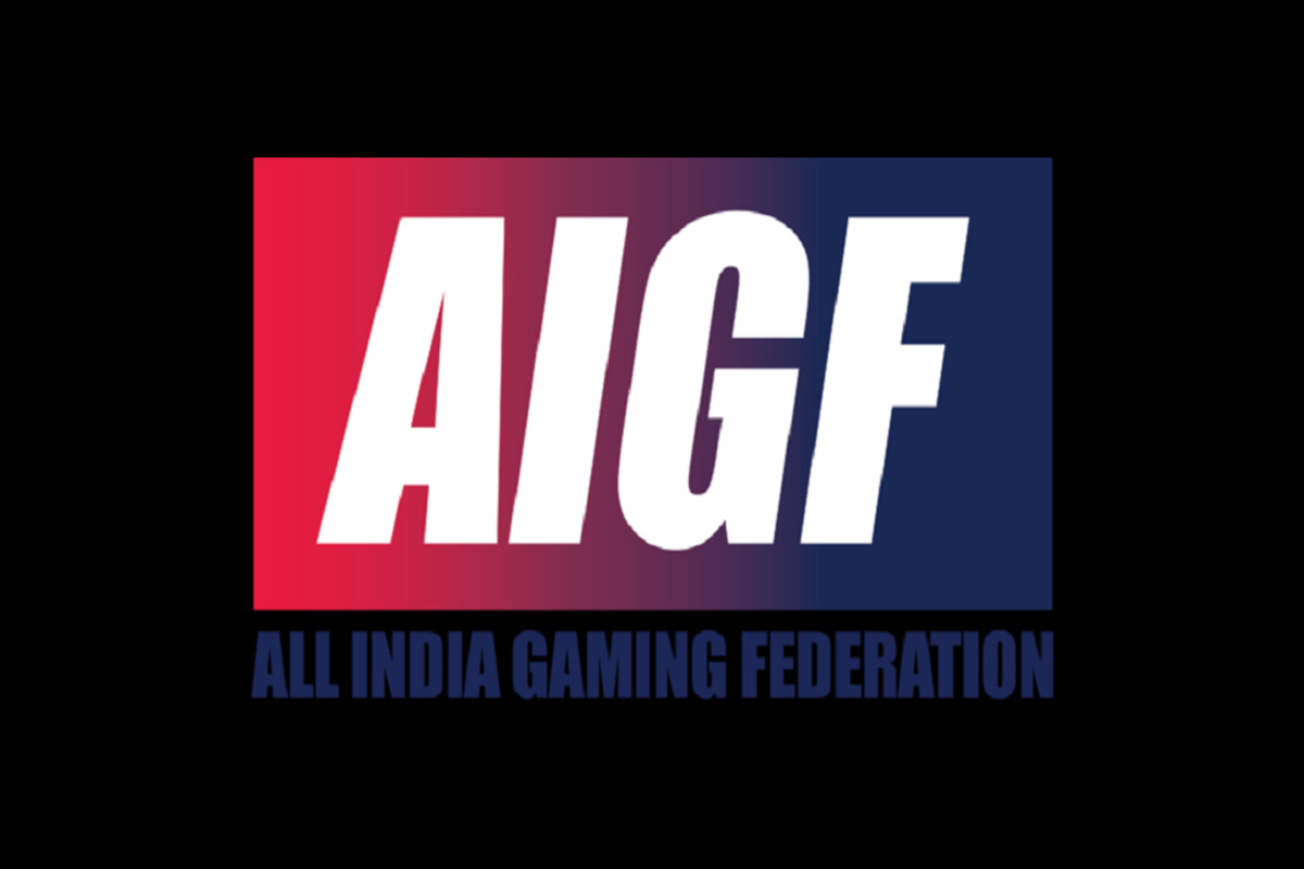 The All India Gaming Federation reinforces its resolve towards responsible gaming