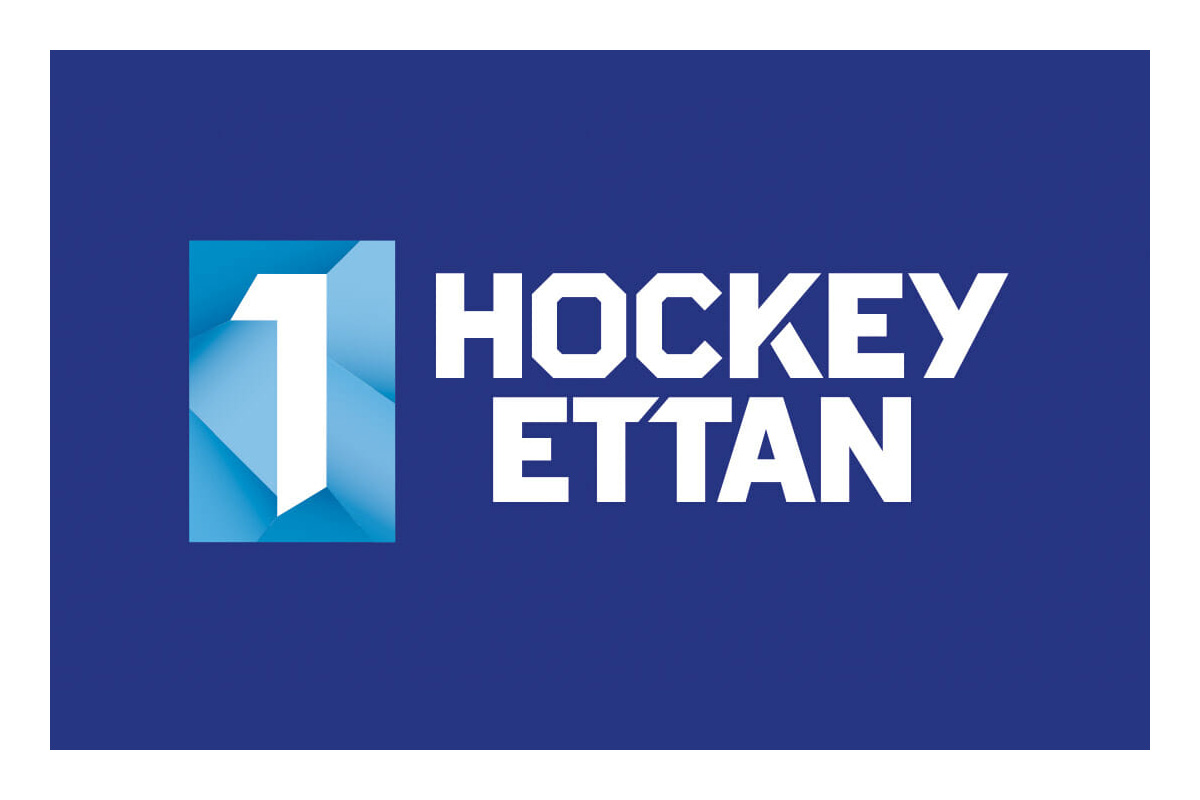 ATG Terminates Sponsorship with Hockeyettan