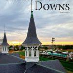 Kentucky Derby operator reopens casinos