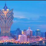 SJM Holdings Limited ramping up Grand Lisboa Palace preparations