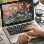 UK's Gambling Related Harm APPG Criticises Gambling Firms over Ads