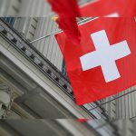 Swiss Regulators Add 61 More Sites to Online Gambling Blacklists
