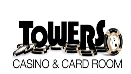Towers Casino in California Shut Down After Reopening Before State Lifted Restrictions