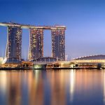 Singapore Casinos to Remain Closed Beyond June 1