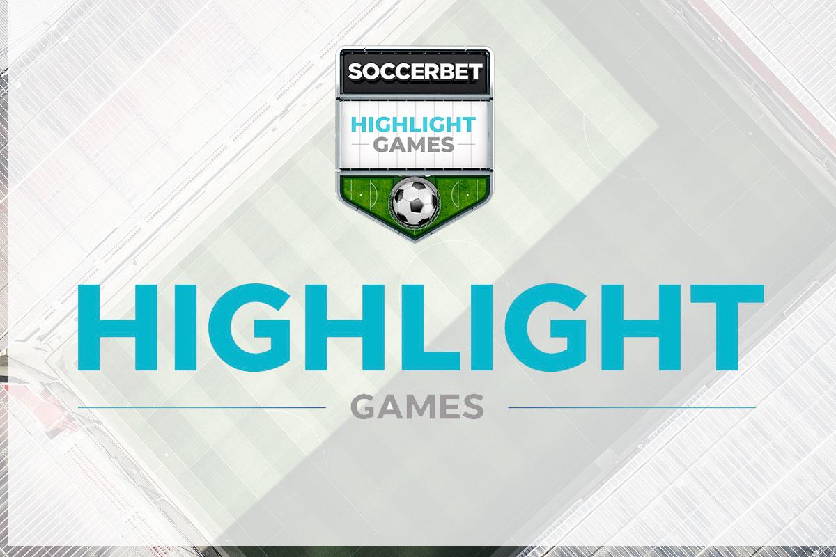 Highlight Games Announces Partnership With Vincitu