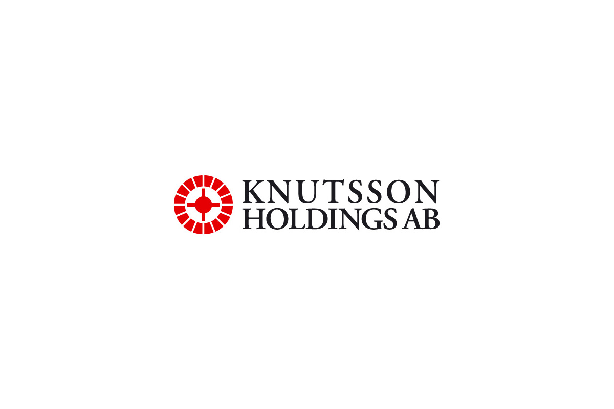 Knutssom Holdings Increases Voting Stake in Betsson Group