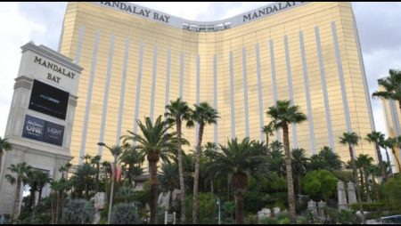 Uncertain future for MGM Resorts International's furloughed workers