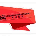 Landing International Development Limited to offload South Korean subordinate