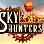 "Kalamba Games releases latest online slot Sky Hunters with new ""Lucky Loops"" feature"