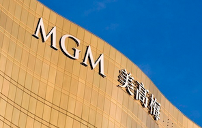 Pansy Ho adds new title at MGM China