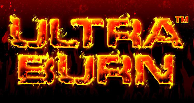 Pragmatic Play releases new Ultra Burn online slot in partnership with Reel Kingdom