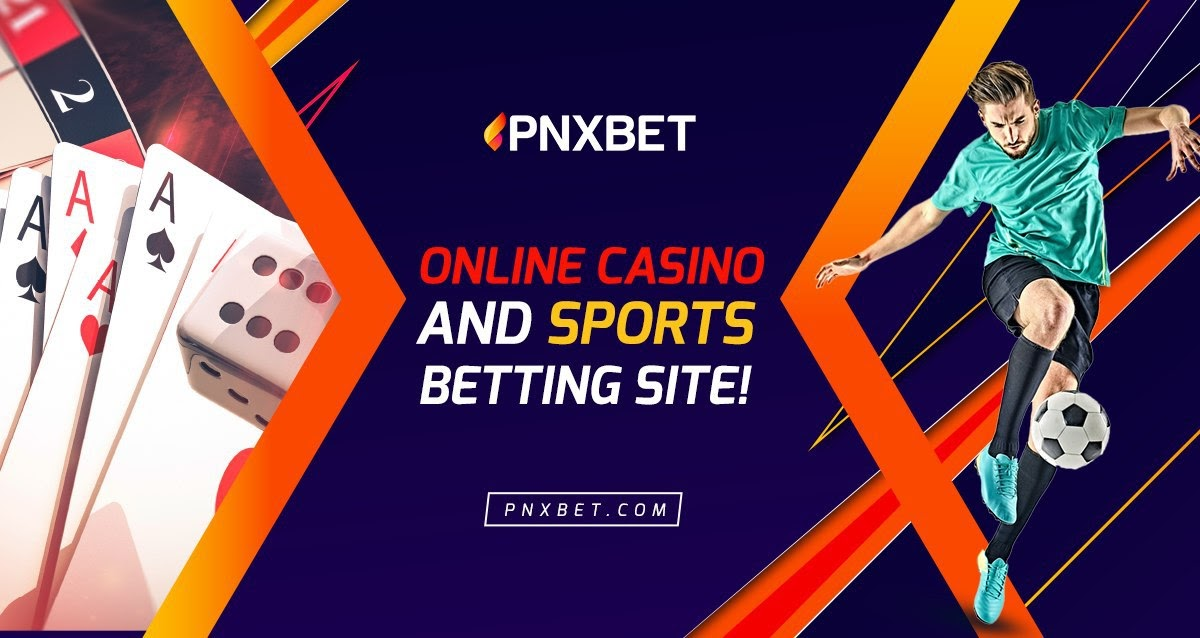 Pnxbet Offer Instant Crypto Transactions, and Payout $42 Million in Winnings Since Launch