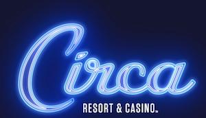 New Las Vegas casino opening ahead of schedule