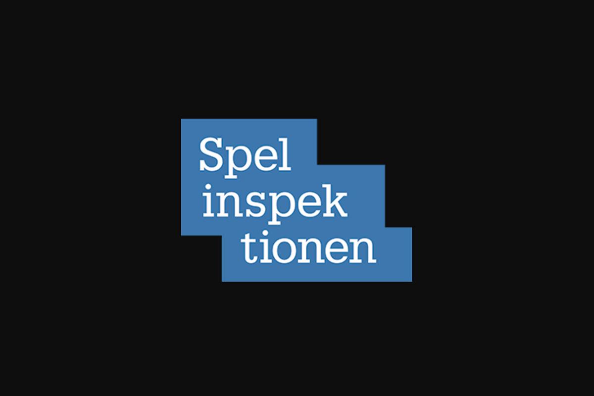 Spelinspektionen Orders 10 Operators to Withdraw from Swedish Market