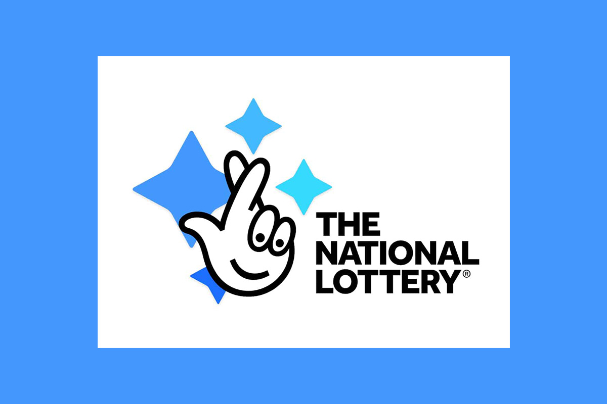 Camelot Wins Six-month Extension on its National Lottery Licence