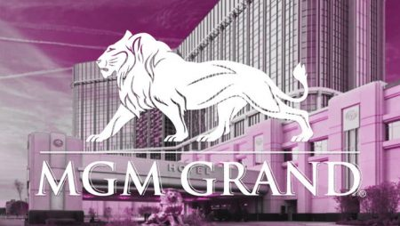 """Michigan Gaming Control Board approves """"minimum reopening guidelines"""" for Detroit casinos; still no date set for reopening"""