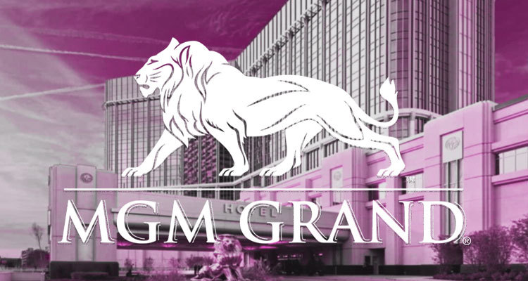 "Michigan Gaming Control Board approves ""minimum reopening guidelines"" for Detroit casinos; still no date set for reopening"