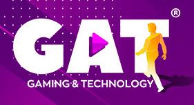 Virtual show covers LatAm