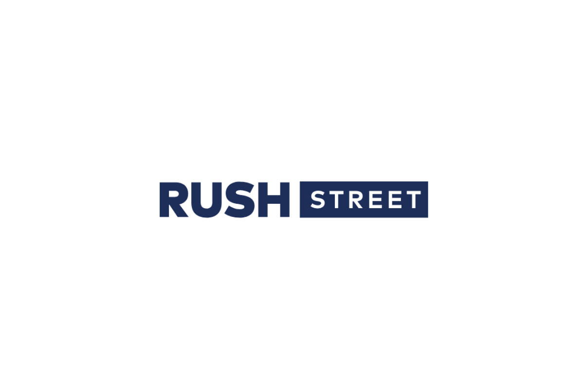Evolution Extends Rush Street Relationship With First Person Games For Colombian Market