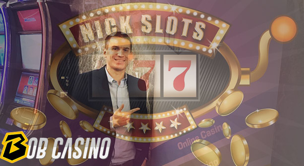 NickSlots: the Success Story and Net Worth of a Yorkshire Gambling Legend