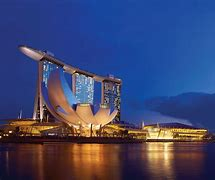 Singapore casinos reopen this Wednesday
