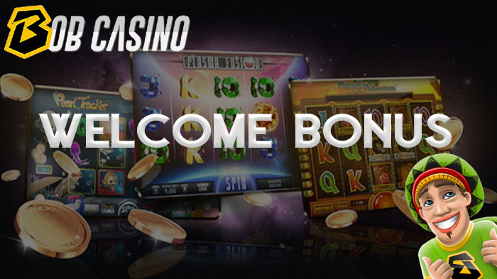 Are Casino Welcome Bonuses Worth It?