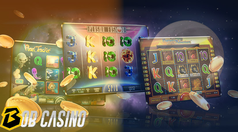 What Time of Day Is Best to Play Slot Games at an Online Casino