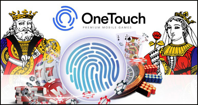 OneTouch Technology Limited goes futuristic with Neon 2077 slot