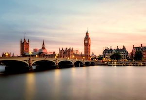 Parliamentary group in UK calls for tough new Gambling Act