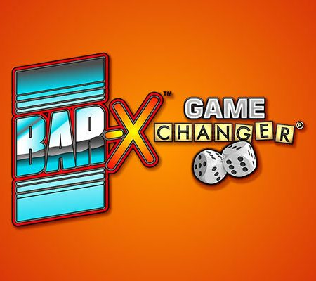 Realistic Games releases BAR-X Game Changer courtesy of Electrocoin partnership