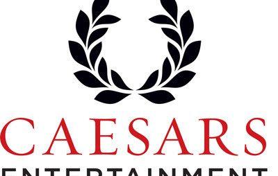 Masks for all at Caesars' casinos