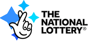 UK lottery gets jitters