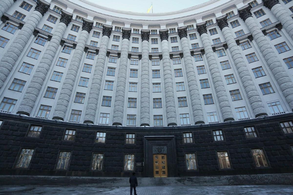 Ukraine Inches Closer to Gambling Legalisation